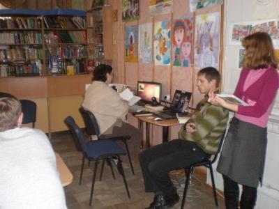 online_igri_2
