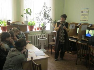 online_igri_snigirevka_2