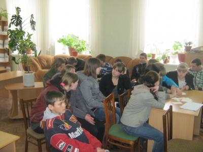 online_igri_snigirevka_3