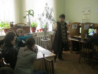 online_igri_snigirevka_4