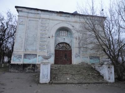 Kostel_Sv_Rafaila_Shirokolanivka_10