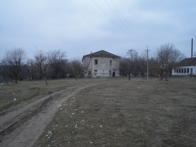 Kostel_Sv_Rafaila_Shirokolanivka_1