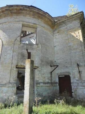 Kostel_Sv_Rafaila_Shirokolanivka_31