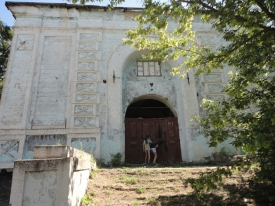 Kostel_Sv_Rafaila_Shirokolanivka_38