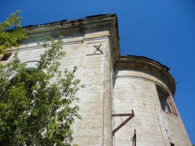Kostel_Sv_Rafaila_Shirokolanivka_48