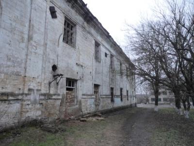 Kostel_Sv_Rafaila_Shirokolanivka_8