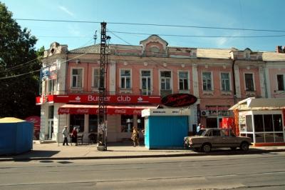 potemkinskay_12