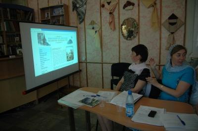 seminar_10
