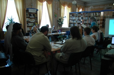 seminar_9