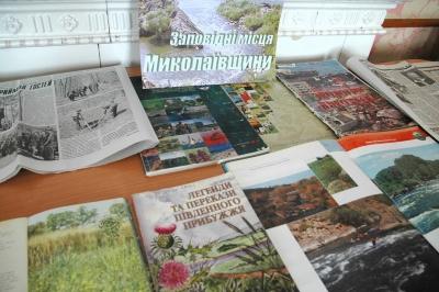 trikrati_skarjinskiy_1