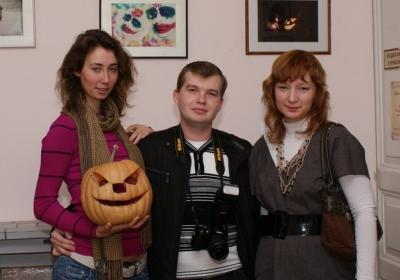 hallowen-2011_8