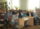 online_igri_snigirevka_1