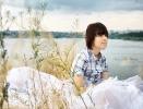foto_4