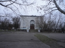 Kostel_Sv_Rafaila_Shirokolanivka_11
