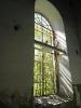 Kostel_Sv_Rafaila_Shirokolanivka_15