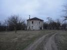 Kostel_Sv_Rafaila_Shirokolanivka_2