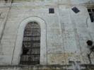 Kostel_Sv_Rafaila_Shirokolanivka_32