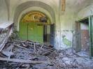 Kostel_Sv_Rafaila_Shirokolanivka_39