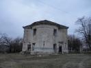 Kostel_Sv_Rafaila_Shirokolanivka_3