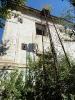 Kostel_Sv_Rafaila_Shirokolanivka_43