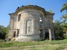 Kostel_Sv_Rafaila_Shirokolanivka_50