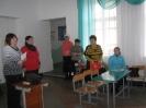 veselinovo_1