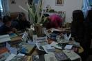 biblioteka_ryadom_8