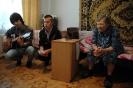 pansionat_2011_3