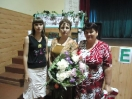 1_iunya_5