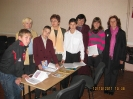 shkola_soc_rebilitacii_7