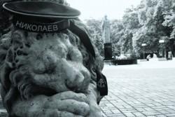 Андрей Шаповаленко. Первая встреча.